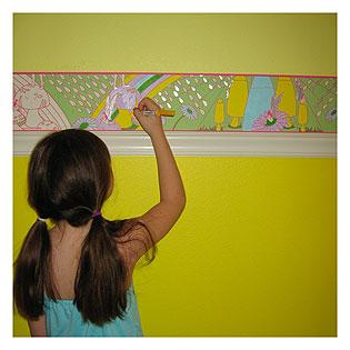 Kh1003 g - Como puedo pintar mi casa ...
