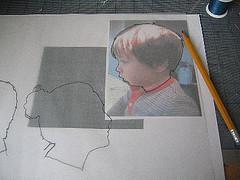 como recortar siluetas 1.jpg