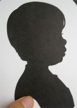 silueta-de-sombras-tutorial.jpg