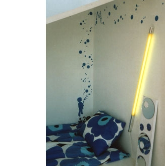 Pin calcomanias para pared group picture image by tag - Calcomanias para paredes ...